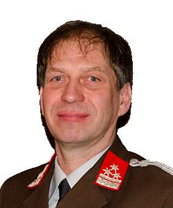 Ernst Diethard