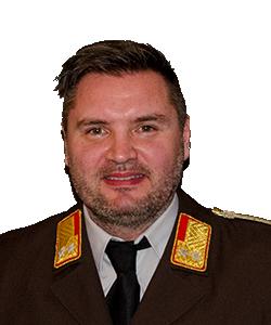 Karner Sven