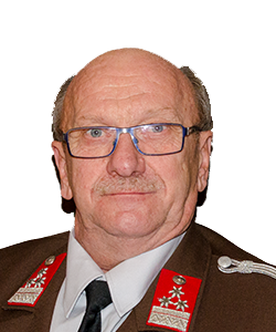 Gröller Wilfried