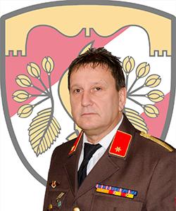 Deutsch Franz