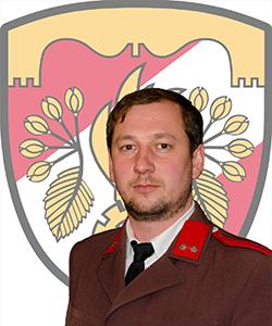 Flieder Andreas