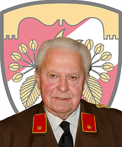 Freißmuth Albin