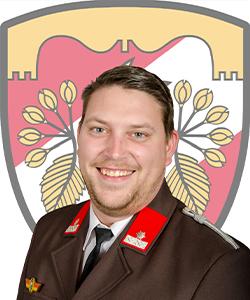 Deutsch Thomas