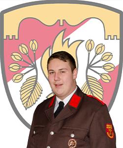 Heuberger Franz