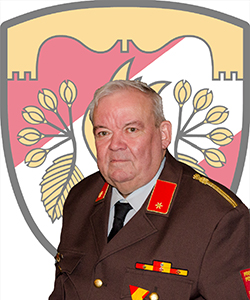 Kainz Josef