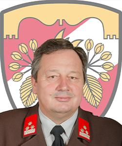 König Gerd