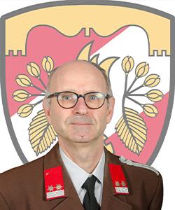 Krammer Christian