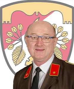 Neubauer Johann
