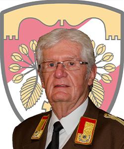 Raschke Hans Heinz