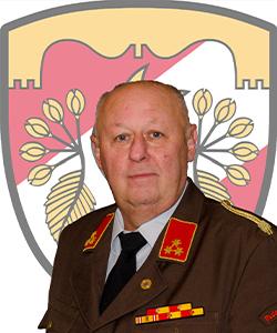 Reichl Josef