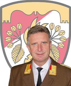 Schnecker Ewald