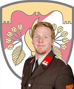 Weinknecht Stefan